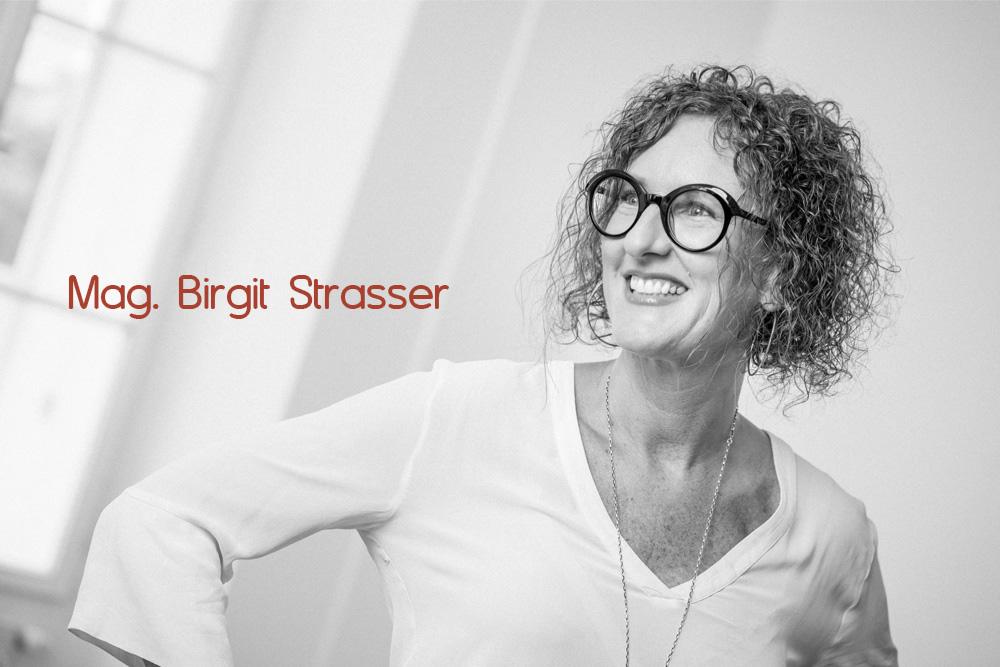 Mag. Birgit Strasser